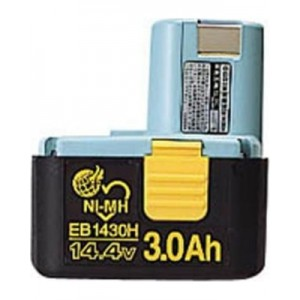 Arm Sangyo Eb1430r Arm Battery Nimh 14 4v 3 0ah