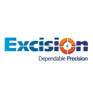 Excision Brands