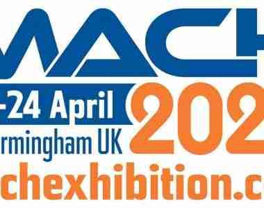 Machexhibition The Uks Premier Manufacturing Showcase