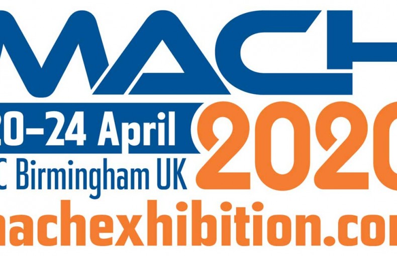 Machexhibition The Uks Premier Manufacturing Showcase